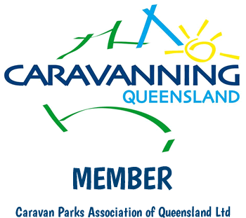 Caravanning Queensland Member